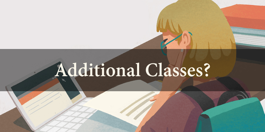 How to Prepare for IPM without going for Additional Classes