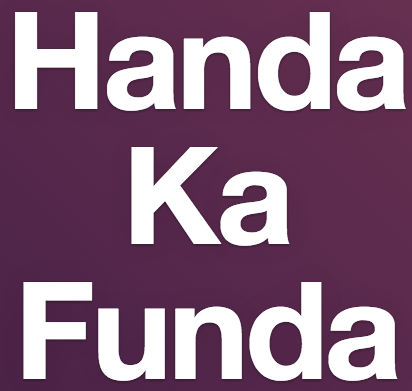 Download Free Books and CAT Material - | Handa Ka Funda - Online Coaching  for CAT and Banking Exams