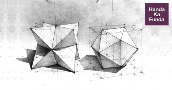 Geometry Fundas-1