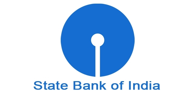 SBI Associate PO Exam Results