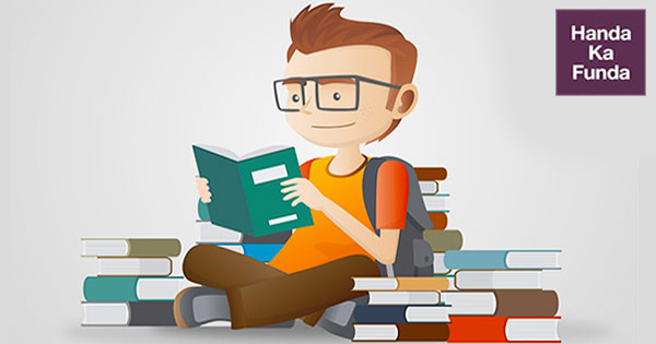 Recommended Books every MBA CAT Aspirant