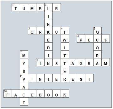 crossword-002