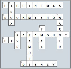 crossword-6