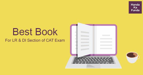 nishit-sinha-lrdi-cat-exam-handakafunda