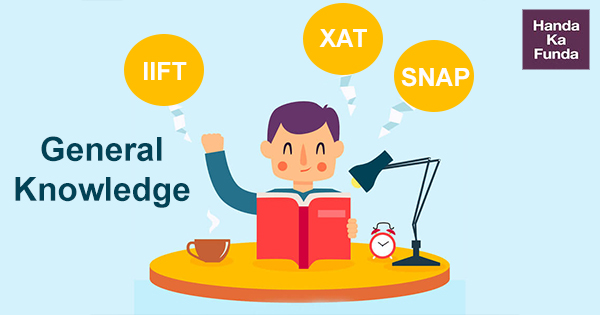 general-knowledge-online-course-for-xat-iift-snap