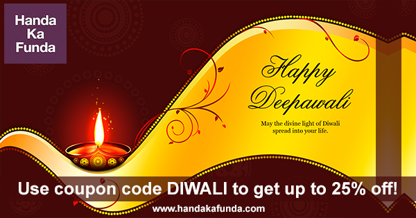 diwali-offer