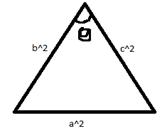 CAT-2017-Quantitative-Aptitude-Geometry-Poygons-Let-ABCDEF-be-a-regular-hexagon-
