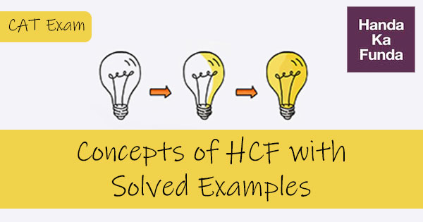 Concepts-of-HCF-for-CAT-Exam-with-Solved-Examples