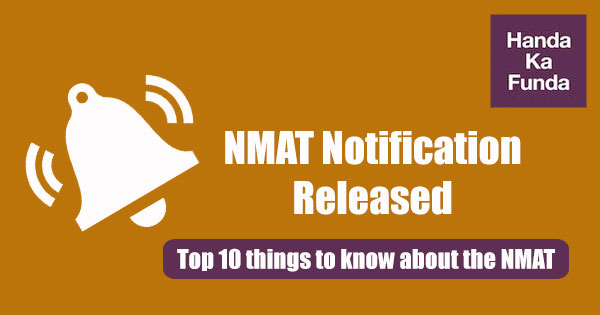 NMAT-Notification-Released-Top-10-things-to-know-about-the-NMAT