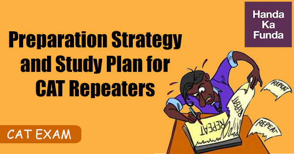 Preparation-Strategy-and-Study-Plan-for-CAT-Repeaters