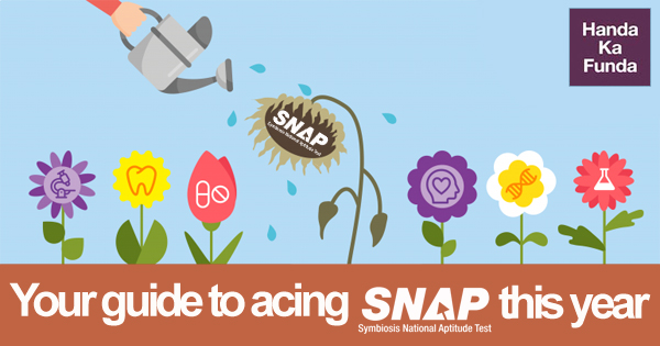 Your guide to acing SNAP this year