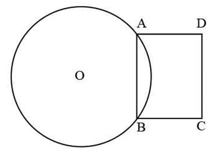circle question for practice